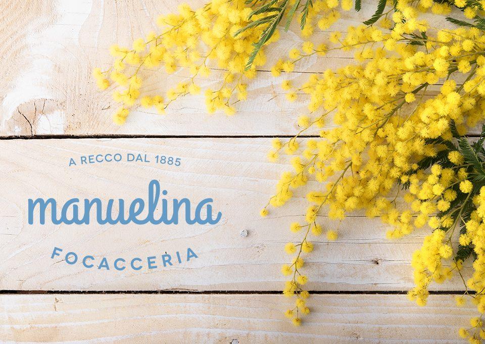 Festa-della-donna_Focacceria_Blog