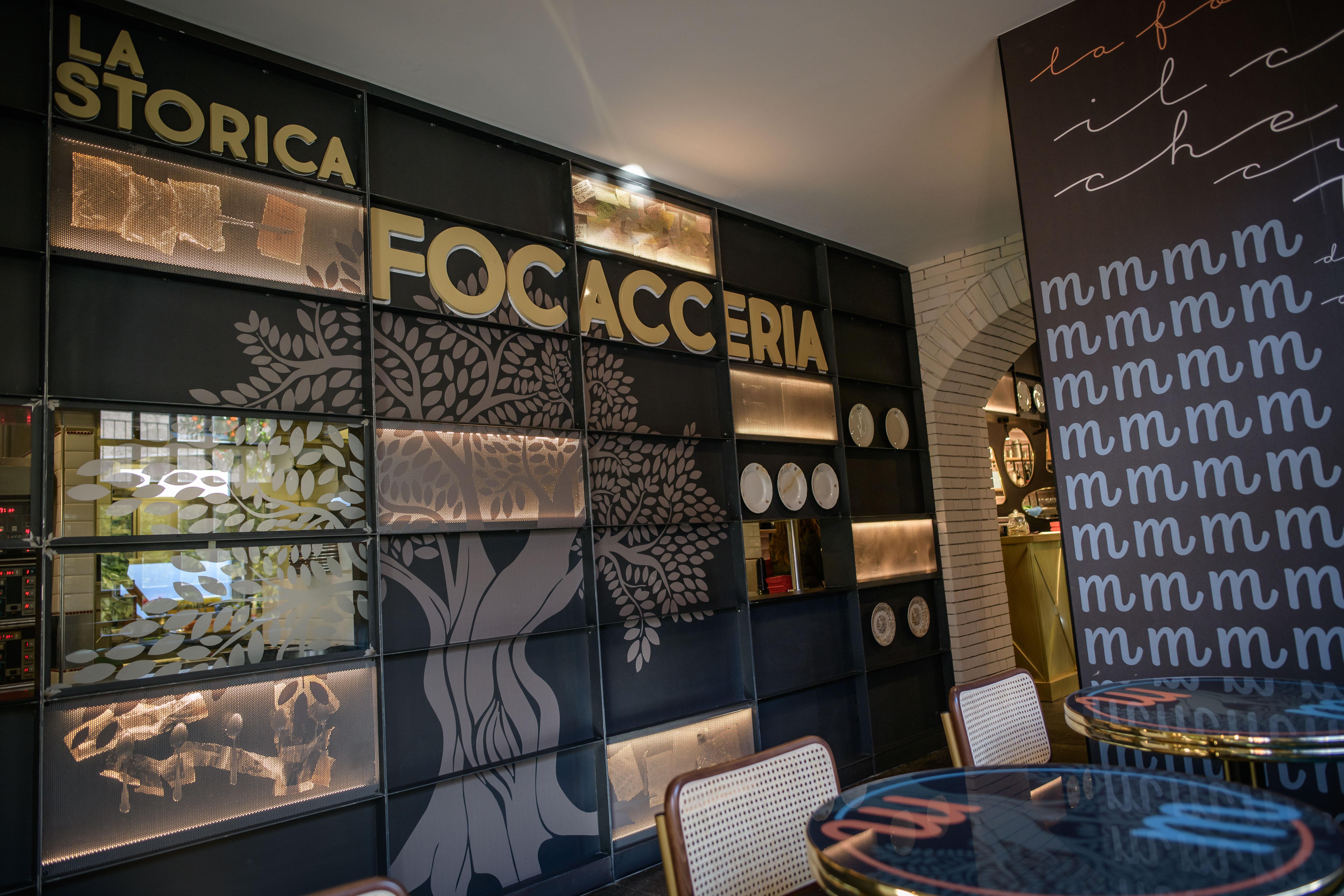 Focacceria0023