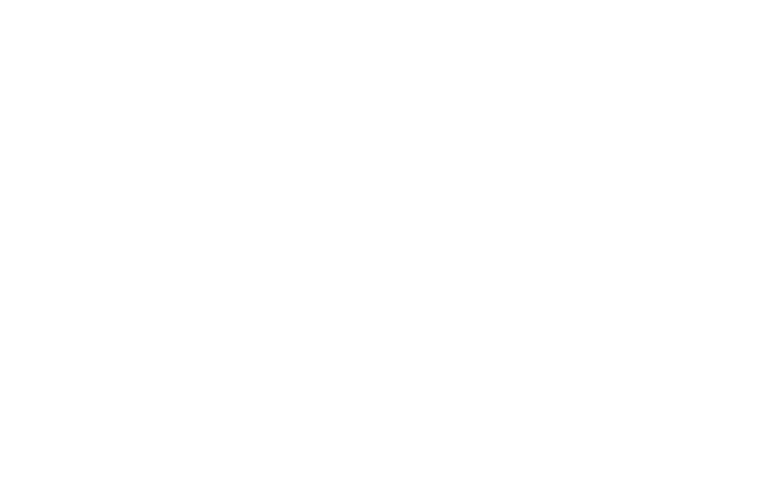 Logo Manuelina_RicevimentieCatering_bianco_Tavola disegno 1