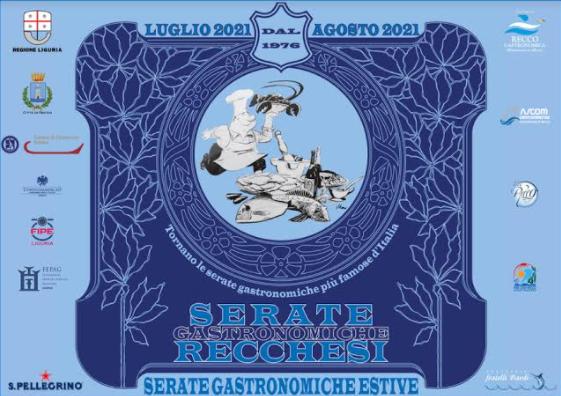 Manifesto-gastronomiche-2021-alberto-boccaccio-boccacciopassoni-com