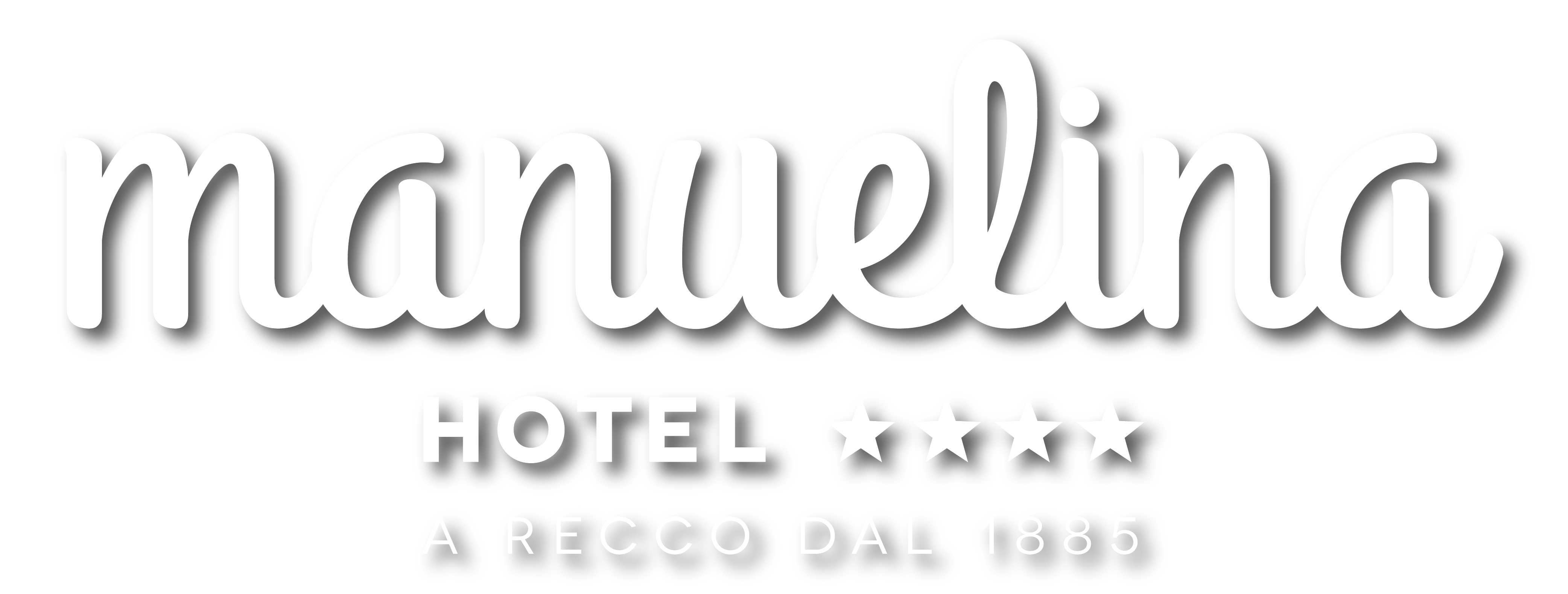 Manuelina_Hotel_Tavola disegno 1