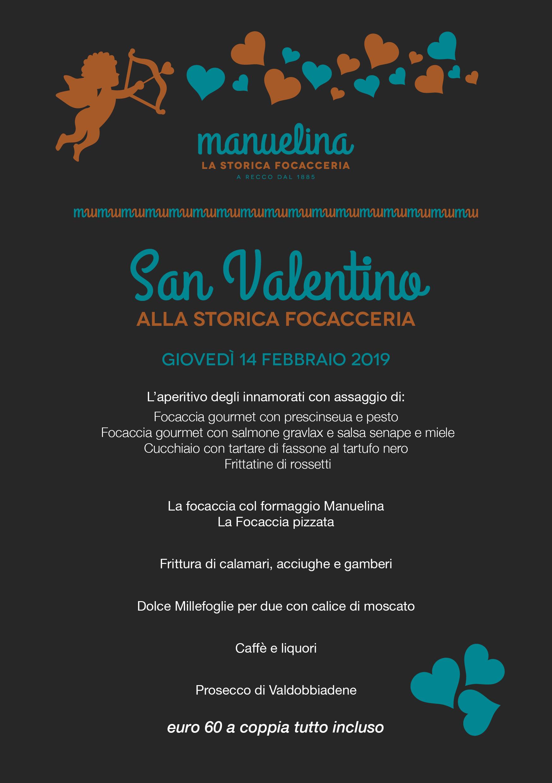 MenuSanValentino_Focacceria_A5